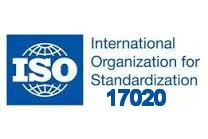ISO-17020-Inspection-Logo