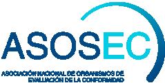 asosec
